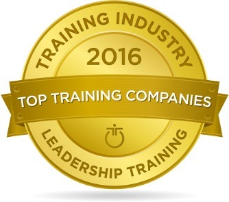 2016 Top 20 Leadership Training Companies List | Training Industry | Dale Carnegie Training North Central US | Scoop.it