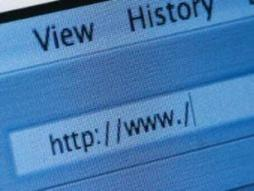 Unfair competition in the use of similar domain names | Bulgarian Law | Scoop.it