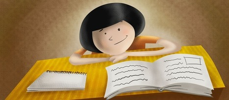 A cornucopia of CI activities! | Strictly pedagogical | Scoop.it