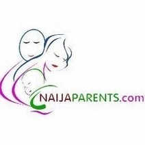 Child Parenting Tips - Be a Happier and Good Parent | Naija Parents Updates | Scoop.it