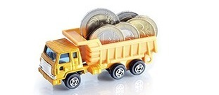 In Demand: Logistics | Global Logistics | Scoop.it