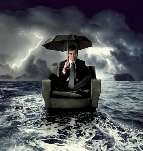 2013, année noire pour le risque fournisseurs ?   BAC PRO Gestion Administration   Scoop.it