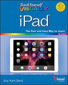 Teach Yourself VISUALLY iPad, 5th Edition   Editoria professionale   Scoop.it
