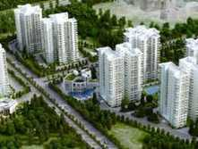Godrej Premia - Sector 104 Gurgaon - BuyProperty.com | Property in India | Scoop.it
