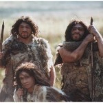Neanderthals sang opera, says researcher | Quite Interesting News | Scoop.it