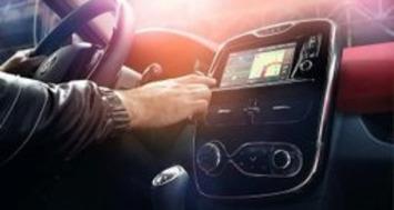 Les objets connectés gagnent l'assurance automobile #IOT via @laurentthevenin @LesEchos | Internet du Futur | Scoop.it