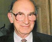 OnMedica - News - Professor Harry Keen (1925-2013) | diabetes and more | Scoop.it