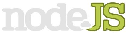 Sortie de la version 0.4 de Node.JS | Node.js | Scoop.it