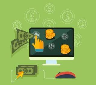 Is Pay-per-click Marketing Right for Your Business? | Website Tips | Scoop.it