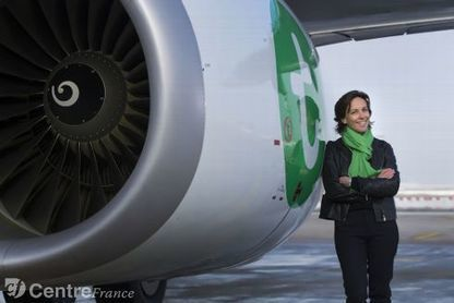 Lisbonne, Agadir, Rhodes... la compagnie Transavia développe sa présence à Lyon | Pays de la Loire, Western France | Scoop.it