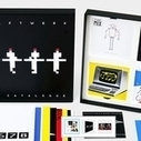Kraftwerk to Sell Box Set at New York's Museum of Modern Art | News | Pitchfork | KikDrum-Music News | Scoop.it