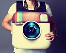 Instagram toma el relevo como la red social preferida por los adolescentes - Puro Marketing | Taller de padres | Scoop.it