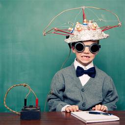 Por qué la innovación es la sal y la pimienta de las marcas | (Open) Innovation & Management matters | Scoop.it