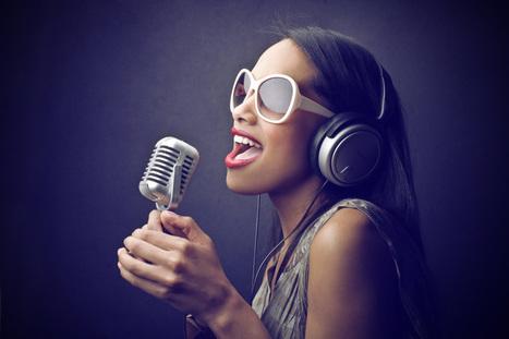 Vos collaborateurs ont tous du talent | Advertising 2 | Scoop.it