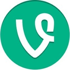 Vine: Edu Best Practices and Directory | Marketing for Education | Scoop.it