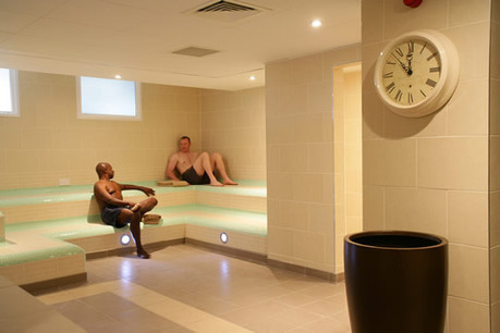How to Get the Most from Your Spa Experience | London Hotels | Scoop.it
