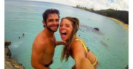 Thomas Rhett | Vacation (Instant Grat Video) | Music Video | CMT | Country Music Today | Scoop.it