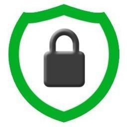 MyPermissions se met à jour pour protéger les comptes Google des intrus | Google Apps au service des PME Antillaises | Scoop.it