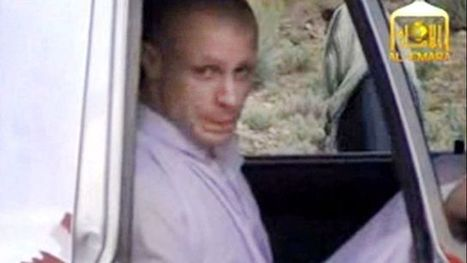 Bowe Bergdahl arrives in the US - Fox News | CLOVER ENTERPRISES ''THE ENTERTAINMENT OF CHOICE'' | Scoop.it