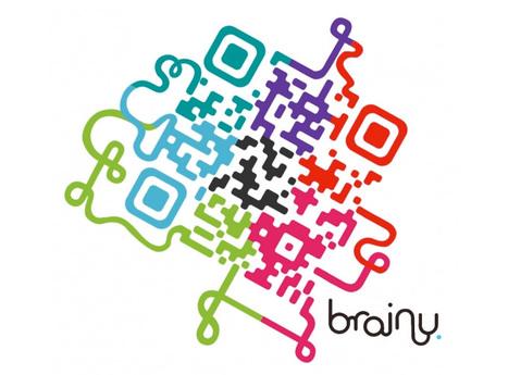 Les Codes QR - Trucs et Astuces pour design personnalisés | E-Réputation des marques et des personnes : mode d'emploi | Scoop.it