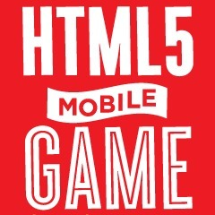 The State of Mobile HTML5 Game Development | Lectures web | Scoop.it