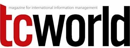 tcworld.info-The terminologist | Terminology Services | Scoop.it