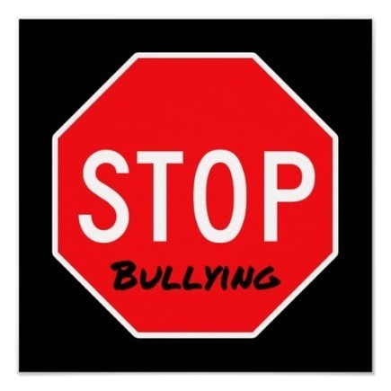 Story of local student's attempted suicide from bullying | Types of bullying | Scoop.it