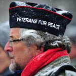 Iraq Water Project by Veterans for Peace Need More Support | ecogreen4us | Properganda | Scoop.it