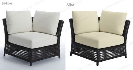 Retouching & Color Correction. | Clipping Path | Scoop.it