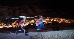 Passion Trail | Le Mont-Dore | Scoop.it