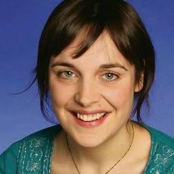 Irish TV presenter Ella McSweeney reveals the three secrets to looking good on ... - Irish Independent | Entertainment | Scoop.it