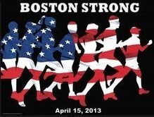 Boston Strong - General Leadership   Mediocre Me   Scoop.it