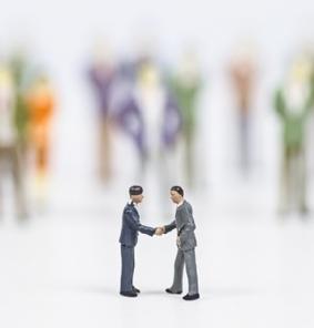 Achats publics : négociation et sourcing, des nouveaux outils à manier avec précaution   Gestion des e-achats   Scoop.it