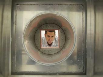Au cœur du laboratoire secret d'IBM sur les nanotechnologies | Front-office digitization - Entreprise numérique | Scoop.it