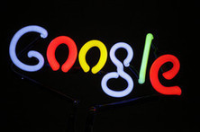 Behind Google's Antitrust Escape | MN News Hound | Scoop.it