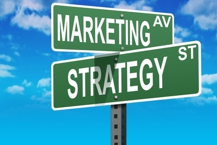 Stratégie de Marketing de Contenu | WebZine E-Commerce &  E-Marketing - Alexandre Kuhn | Scoop.it