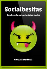 SOCIALBESITAS - Handige Links | social media mbo | Scoop.it