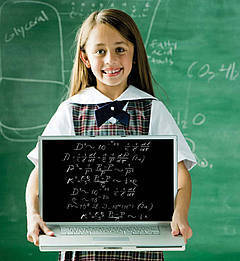 New tool to optimize teacher training for the use of ICT in the classroom | United Nations Educational, Scientific and Cultural Organization | Docentes y TIC (Teachers and ICT) | Scoop.it