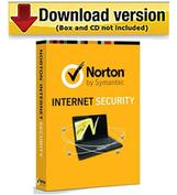 Download Specials - Symantec - Internet Security - Order-Tek.com | next generation software | Scoop.it