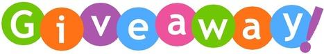Giveaway: Social Share starter Plugin | Blogging Crazed | Scoop.it