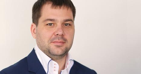 Юрий Качкарда, Smartica: «Слияния с цифрой приведут к оптимизации рынка» | MarTech | Scoop.it