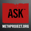 What is Meth, Effects of Meth & Facts About Methamphetamine - Meth Project | Drug and alcohol | Scoop.it