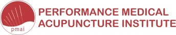 Acupuncture Training Programs at Performance Medical Acupuncture Institute | Acupuncture Institute | Scoop.it
