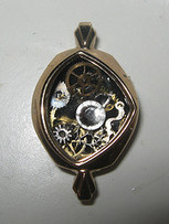 Steampunk object | VIM | Scoop.it