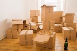 Experienced storage service is provided by Best Twins Moving Petersburg | Best Twins Moving Petersburg | Scoop.it