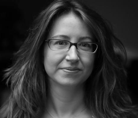 Constanza Sánchez ha recibido el premio Reina Sofía de Investigación y Ensayo | ICEERS Ethnobotanical News | Scoop.it