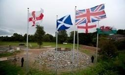 Urgent action needed to preserve United Kingdom, thinktank says | My Scotland | Scoop.it