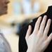 Pew Survey of Americans' Online Health Habits - CHCF.org | Australian e-health | Scoop.it