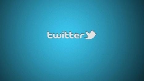 Twitter Türkiye'de Ofis Açacak | Teknokopat | Scoop.it