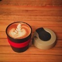 What is a Piccolo Latte? | Learning All Things | Scoop.it